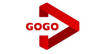 GOGO Iptv